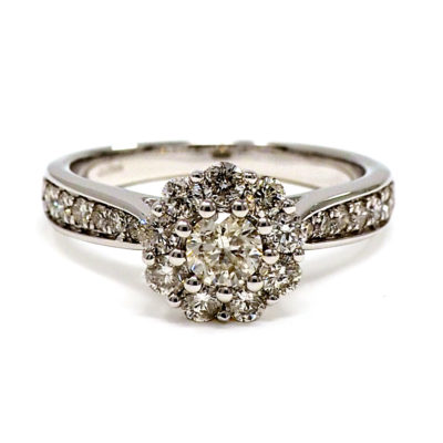 diamond ring picture by zonua website maker and photograph