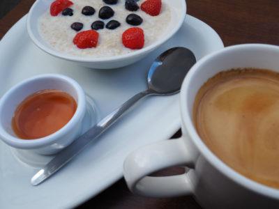 café haven fancy pudding by Dorcas from Zonua