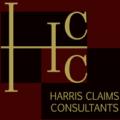 logo of harris claims consultants